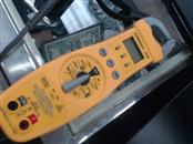 FIELDPIECE Multimeter SC76